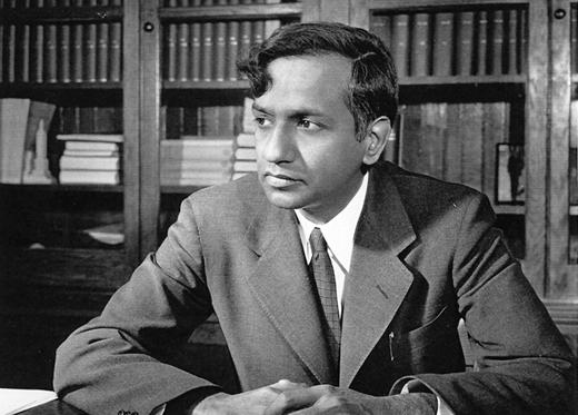 gentleman in sanskrit