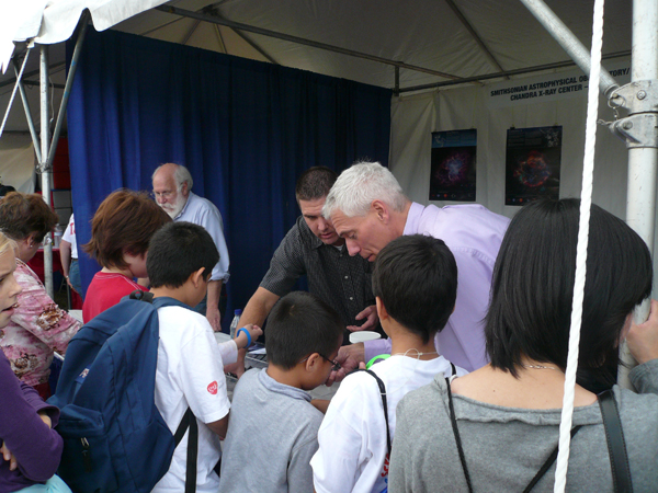 USA<br />