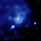 Fornax Cluster