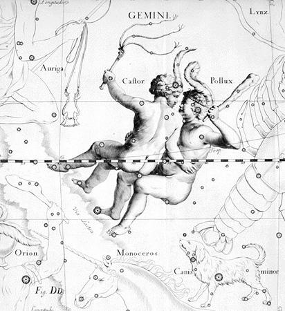 金星木星水星火星土星简笔画