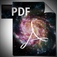The Galaxies PDF Handout