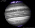 Thumbnail of Jupiter