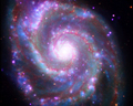 Thumbnail of Whirlpool Galaxy