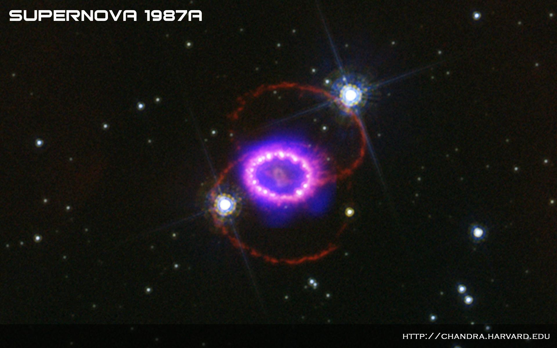 pimeä energia tähdet ja avaruus