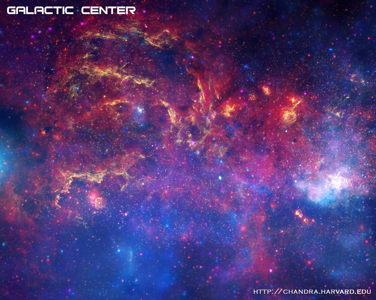 Chandra Resources Desktop Patternswallpaper