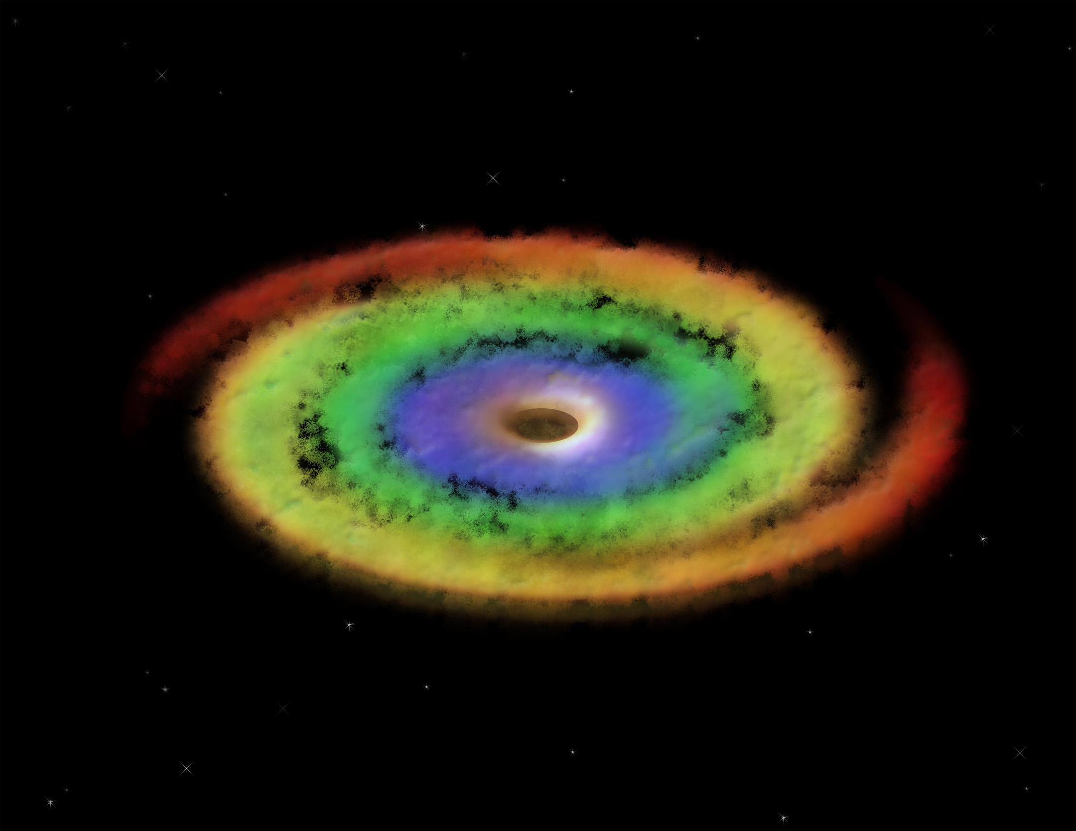 black hole pdf - photo #27
