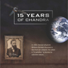 15 Years Of Chandra