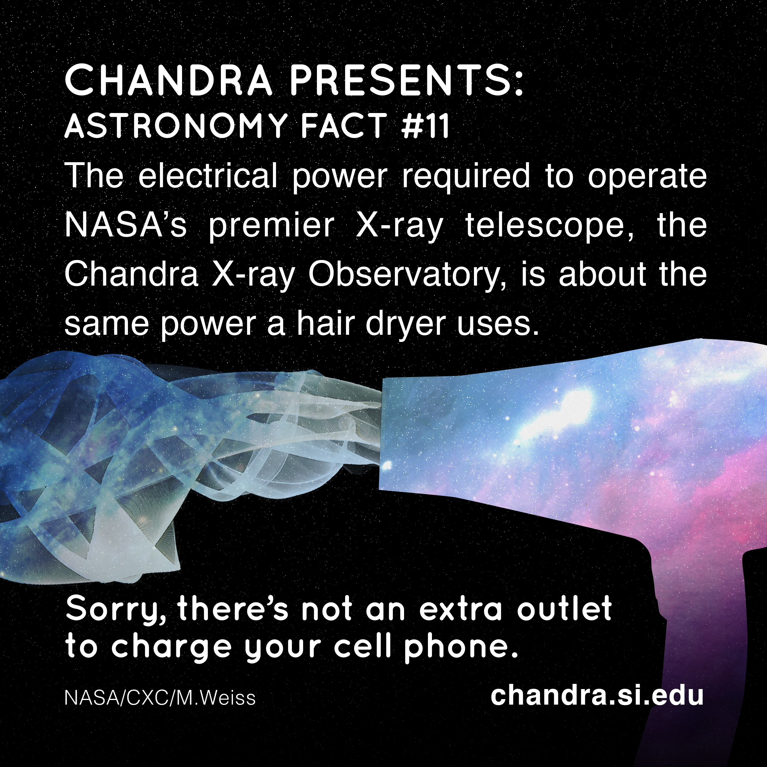 Chandra :: Resources :: Chandra Animated Gifs & Other ...