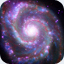 Learn about Galaxies