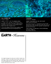 From the Earth to the Heavens Postcards
