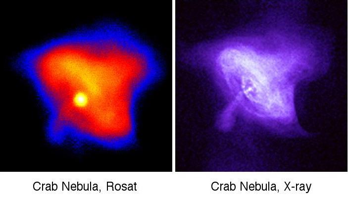 supernova powerpoint - photo #23
