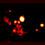 M82 Black Hole