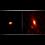 Type 2 Quasar