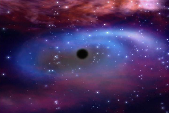 black hole pdf - photo #18