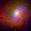 NASA's Chandra Finds Black Holes Are