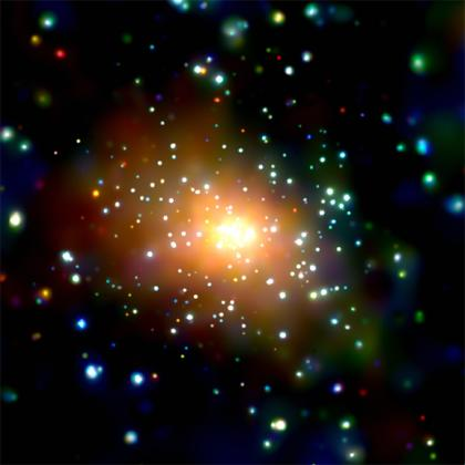 10-CHANDRA - PICTURE OF THE WEEK - MART 2018. M31_420