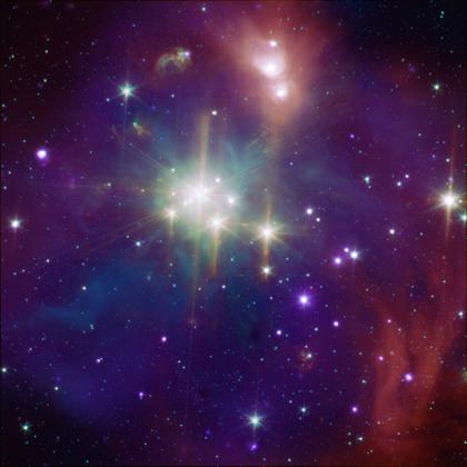 13 hintergrundbilder galaxy im - photo #12
