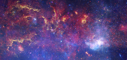 galactic_w1.jpg
