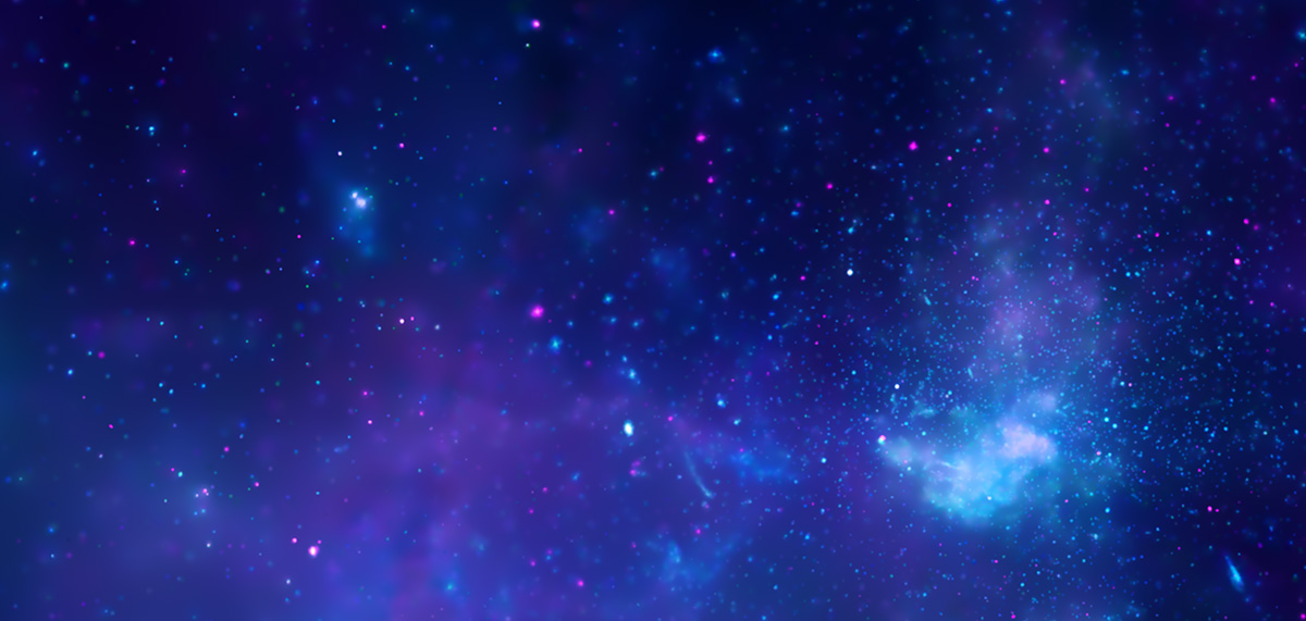 фото звезд большого формата