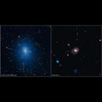 Abell 644 and SDSS J1021+131