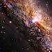 NGC 4945