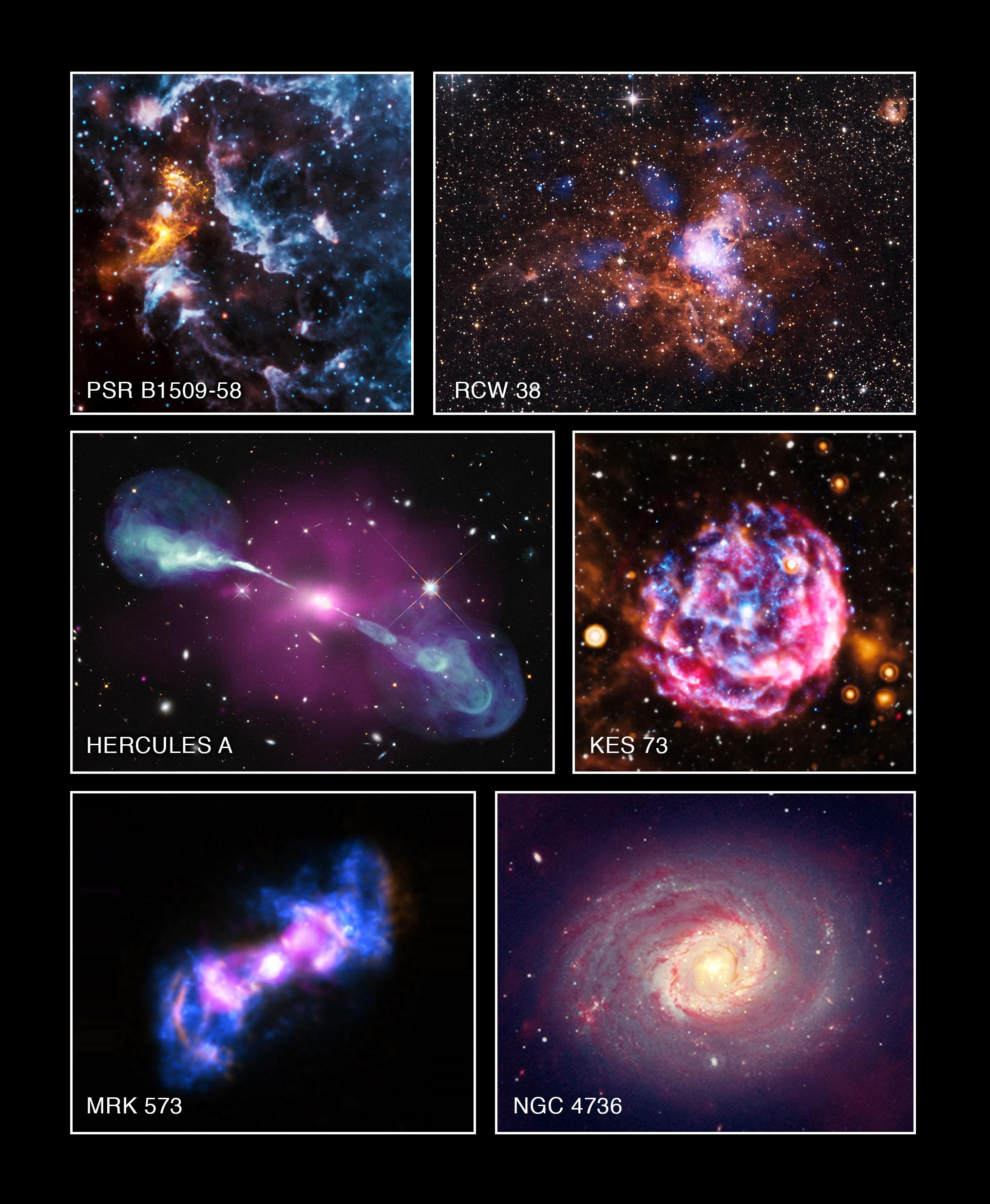 spacecraft types - photo #43