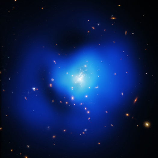 cosmic perspective stars galaxies and cosmology pdf