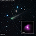 Image of comets_ison