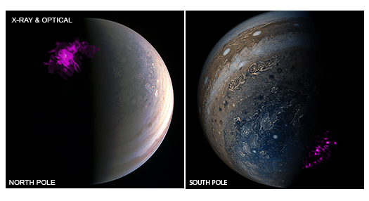 09-CHANDRA - PICTURE OF THE WEEK - FEBRUAR 2018. Jupiter_525