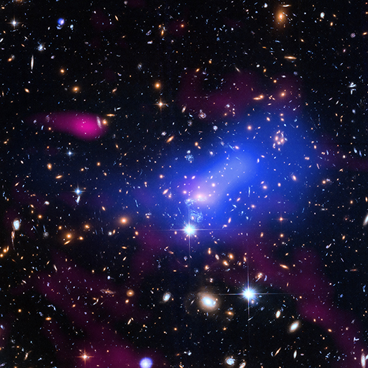 05-CHANDRA - PICTURE OF THE WEEK - OCTOBER 2017. Macsj1149_w11