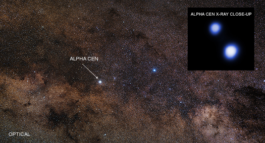 13-CHANDRA - PICTURE OF THE WEEK - JUNI 2018. Alphacen_525