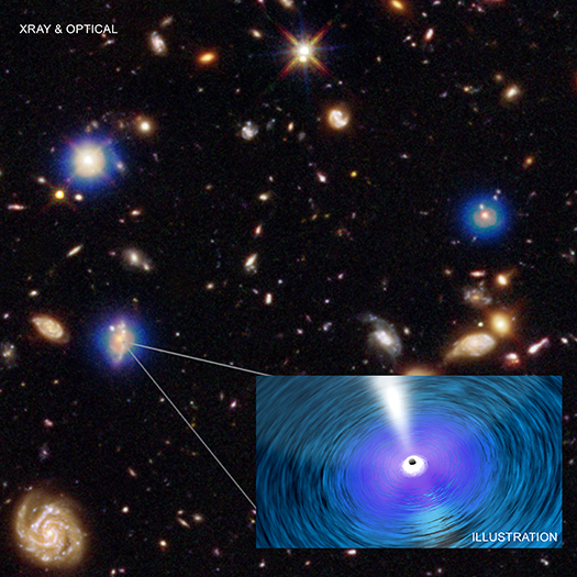 09-CHANDRA - PICTURE OF THE WEEK - FEBRUAR 2018. Cdfs_bh_525