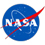NASA Announces Astronomy and Astrophysics Fellows for 2016