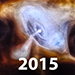 Printable 2015 Chandra Calendar