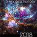 Printable 2016 Chandra Calendar