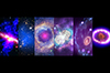 Tour: NASA's Chandra Opens Treasure Trove of Cosmic Delights