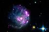 A Tour of NGC 2276