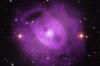 A Tour of NGC 5813