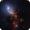 A Tour of NGC 1333
