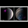 A Tour of Jupiter's Auroras