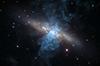A Tour of M82X-2