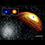 A Tour of CXO J101527.2+625911