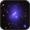 A Tour of IDCS J1426.5+3508