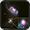 A Tour of SDSS J1354+1327