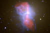M84 in 60 Seconds