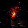 A Tour of M82 SN2014J