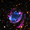 Space Scoop: Sweeping Supernovas