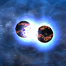 A Tour of a New Signal for a Neutron Star Collision Discovered