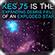 A Quick Look at Kes 75