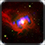 A Tour of NGC 4696